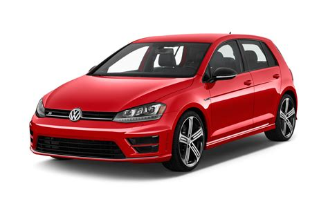 volkswagen golf reviews  rating motor trend canada
