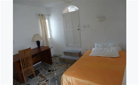 chambre a loue loue appartement 1 chambre annonce locations