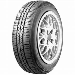 Avis Pneu Feu Vert : pneus feu vert pneu feu vert 215 50r17 95w efficiency uhp xl feu vert feu vert lance un pneu ~ Medecine-chirurgie-esthetiques.com Avis de Voitures