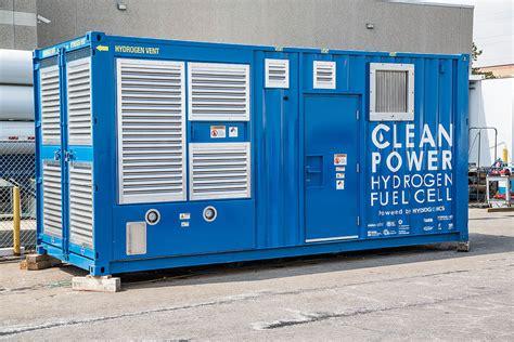 quiz       hydrogen  fuel cells