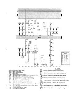repair guides main wiring diagram equivalent