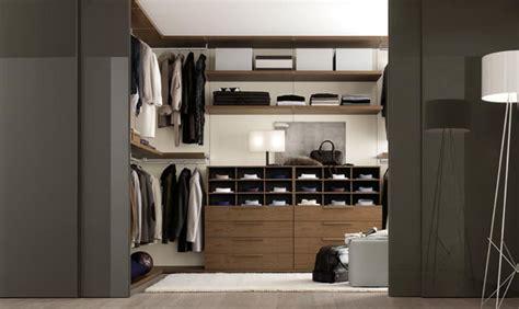 the ultimate walk in wardrobe every wants