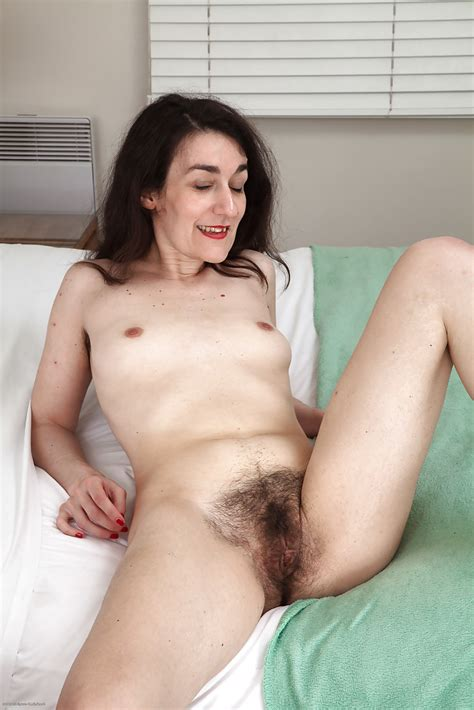 Naked Hairy Old Ugly Mature Wife Xxx Hot Porn