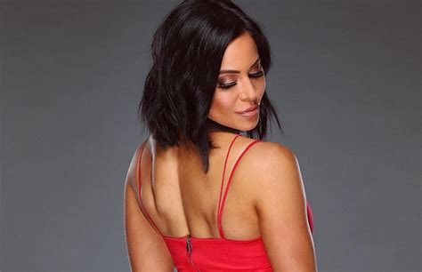 charly caruso      pwpixnet