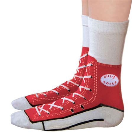 cool  unusual socks  tights design design swan
