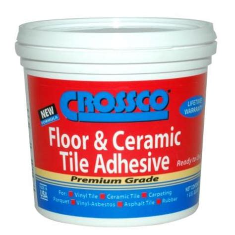 floor adhesive remover home depot image mag