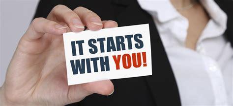 professional life coach businesscareer coach