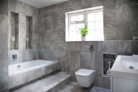 bathroom ideas tile tile with finish americanbath