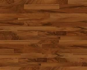 Best 25+ Wood floor texture ideas on Pinterest Wooden