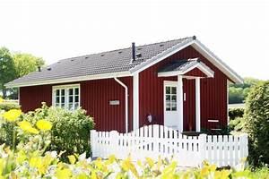 Urlaub Im Holzhaus : ostsee urlaub mit hund schwedenhaus lenareisen ~ Lizthompson.info Haus und Dekorationen