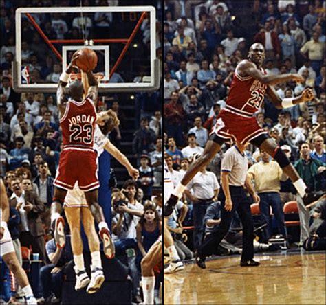 michael jordans   days   basketball court