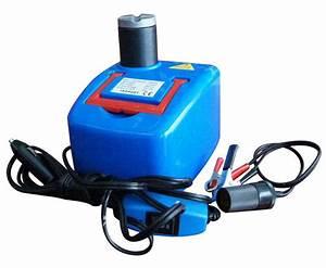 Cric Electrique Voiture : lectrique jack 12 volt lectrique cric de voiture portable automatique hydraulique cric de ~ Melissatoandfro.com Idées de Décoration