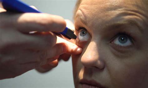 tear osmolarity testing integra eyecare centre optometry