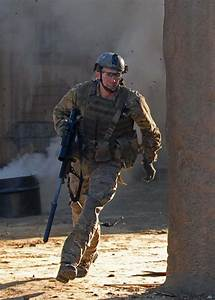 DVIDS - News - Snipers shoot to be named USASOC sniper ...