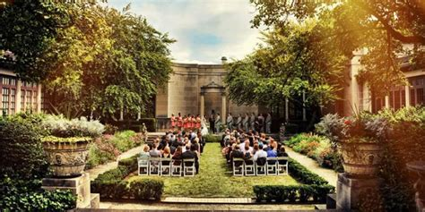 52 best wedding venues in cleveland images on