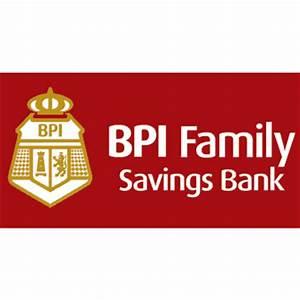 Philippine Directory: BPI Family savings bank Makati ...