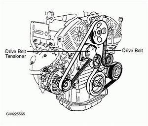 2010 Hyundai Elantra Engine Diagram  U2022 Downloaddescargar Com