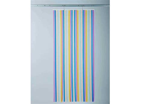 salle hermione brieuc programmation rideau de 28 images rideau de porte rideaux et voilages rideaux tunisie paire de rideaux