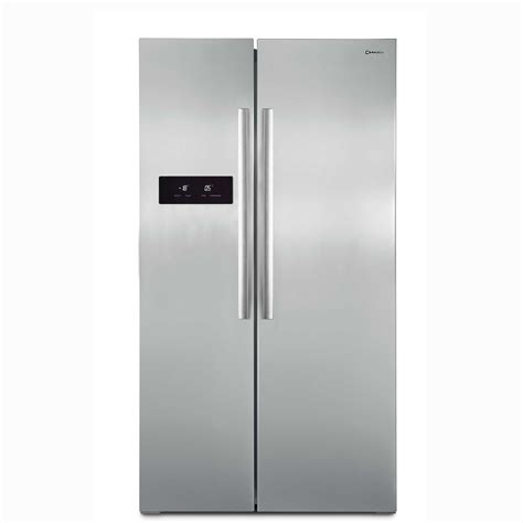 a source for similar stainless find every shop in the world selling ariston fridge