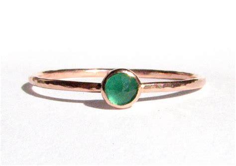 Emerald & Solid Rose Gold Ring  Thin Gold Ring  Stacking. Vintage Gold Medallion. Art Deco Medallion. Diploma Medallion. Wolf Medallion. Big Medallion. Dogtag Medallion Medallion. Cherub Angel Medallion. Fancy Dress Medallion