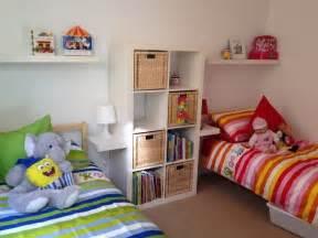 Tolle Kinderzimmer Gestalten by Kinderzimmer Gestalten Erschwingliche Kinderzimmer Deko Ideen
