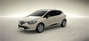 honda crv price philippines captur renault price 2017 2018 best cars reviews