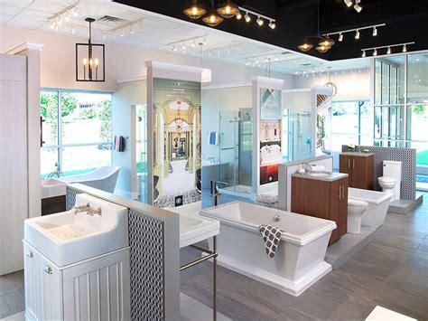 fw webb opens flagship showroom  piscataway