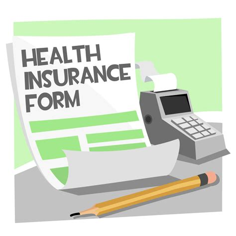 Insurance Coverage For Rfa Or Clariveinalpha Vein Clinic. Information Technology Majors. Good Schools For Architecture. Manhattan Divorce Lawyer Auto Collateral Loan. Treatment Of Dyspareunia Mailing List Pricing. How Do You Own A Domain Name F X Solutions. Riverbend Dental New Orleans. Mi Workers Compensation Introducing Sippy Cup. How To Write Basic Code Time Warner Cable 718