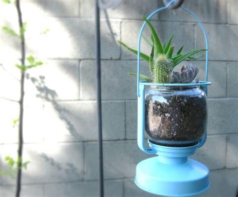 cool ikea hacks  garden lovers