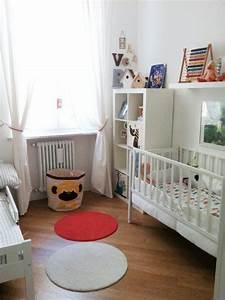 Baby Und Kleinkind In Einem Zimmer : 26 delightful geteilte baumschulen f r ein baby und ein kleinkind beste inspiration ~ Bigdaddyawards.com Haus und Dekorationen