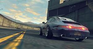 Need For Speed No Limits Review