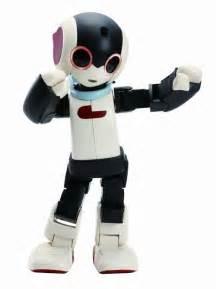 ロボット:週刊「ロビ」売れすぎで重版へ、全70号のパーツ組み立て ...