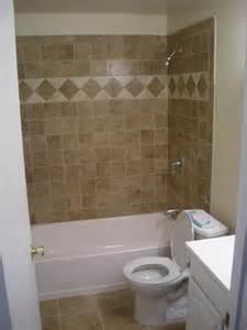 apartment bathroom d s furniture