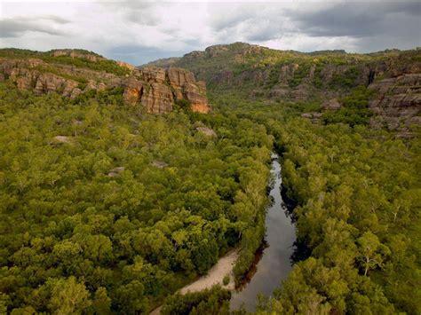 Arnhem Land | Region | Northern Territory - Australia's Guide