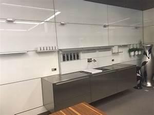 Awesome Prezzi Cucine Bulthaup Gallery Ideas Design 2017 ...
