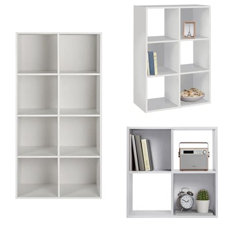 Furniture Wonderful Ikea Storage Cubes For Alluring Home