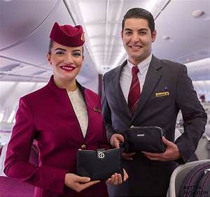 Compensation Packages Qatar Airways Cabin Crew Recruitment Event Colombo