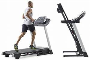 Ultra Guide Of Choosing Best Folding Treadmill