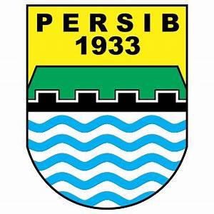 Persib Bandung Kits 2016/2017 - Dream League Soccer ...