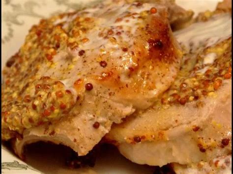 cuisiner un roti de porc cuisiner roti de porc 28 images cuisiner un roti de