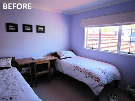 Bedroom Simple Redecorating My Room Decor With Beds For
