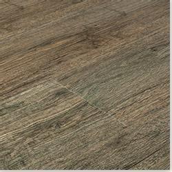 Vesdura Vinyl Plank Flooring Aged Oak by Vesdura Gray Vinyl Plank Flooring Builddirect 174