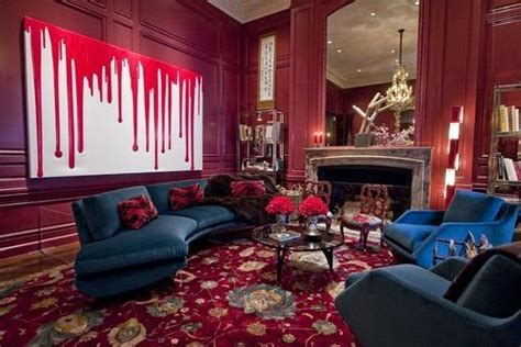 2014 Hton Designer Showhouse by Carrie S Design Musings Kips Bay Showhouse A Study In