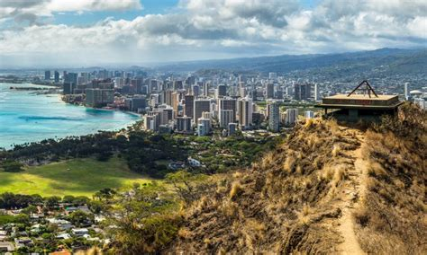 hawaii tourism bureau oahu activities that are more affordable than you think