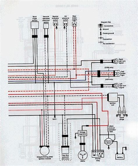 ford  xl fuse diagram pictures
