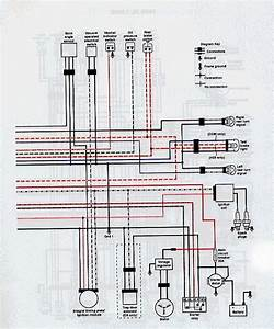 Ford F Xl Fuse Diagram Pictures