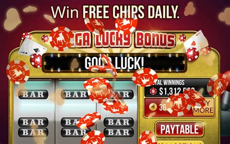 poker zynga holdem hack texas chips gold play pc unlimited games game log card app mobile