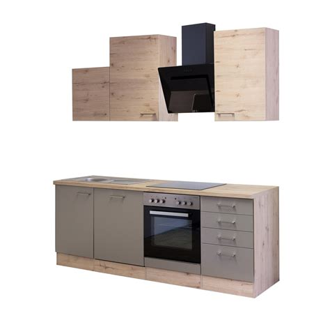 wandplatten küche beste ideen design fotos beispiele küchenzeile design 3765 auf anida info foto