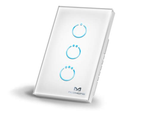 z wave l switch z wave product catalog mco home mh s513 us