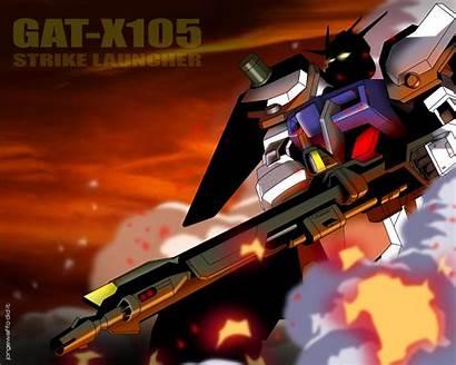 Seed Gundam Suit Mobile Studio Sunrise Minitokyo